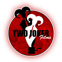 Two Joker Films