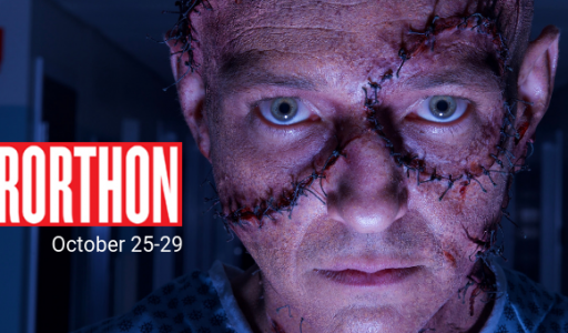 IFI Horrorthon 2018 – Official Selection