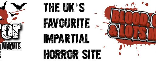 Directors Paul & Brian interviewed by LoveHorror.co.uk ahead of Unrestricted View Film Festival