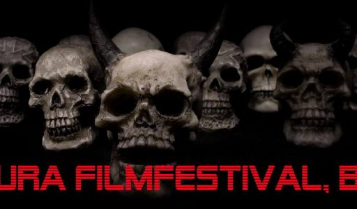 Obscura Horror Film Festival Berlin – Official Selection