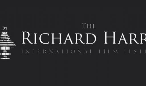 Richard Harris International Film Festival – Official Selection